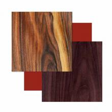Деревянный шпон